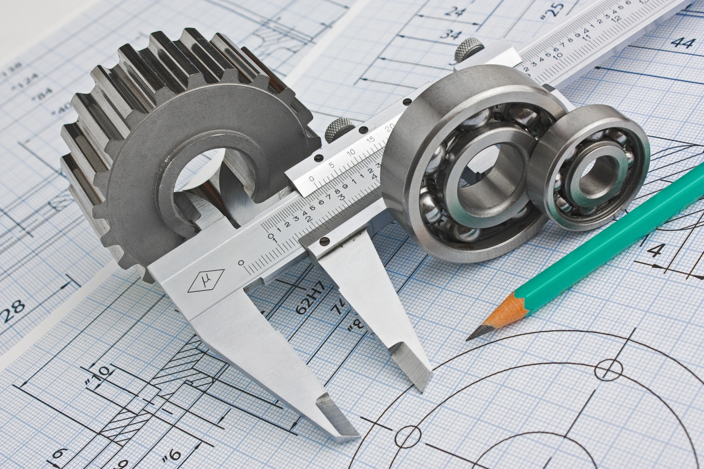 Designing-for-Manufacturability